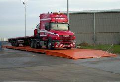 Truck_on_weighbridge