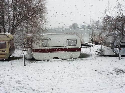 karavan-zima