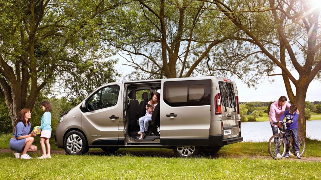 renault-trafic-J82ph1-design-013.jpg.ximg.l_12_m.smart