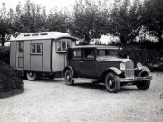 Rok 1927 eccles