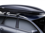 roof-boxes-6129-thule-dynamic-900-2