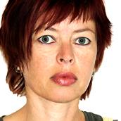 Alena Kvasničková