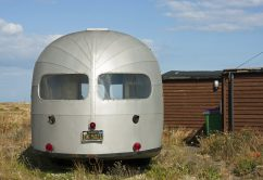 vintage-airstream-caravan-trailer