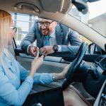 Chcete si na výlet půjčit automobil? Obraťte se na správnou autopůjčovnu