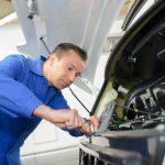 Připravte váš obytný vůz na STK a emise