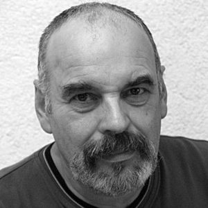 Zdeněk Huspek