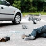 Na jaké odškodnění mají právo pozůstalí po dopravní nehodě, když vozidlo viníka nemělo povinné ručení