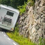 Úmrtí na silnici bylo letos nejméně v historii, a to i kvůli karanténě