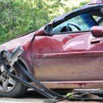 Specializovaný advokát vám pomůže při řešení odškodnění dopravní nehody