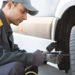 Jaké zimní pneu vybrat pro užitkový vůz nebo karavan