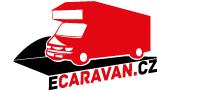eCaravan.cz