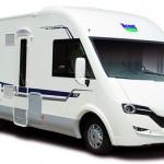 3 důvody, proč na dovolenou v karavanu